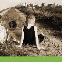 Au coeur des familles agricoles