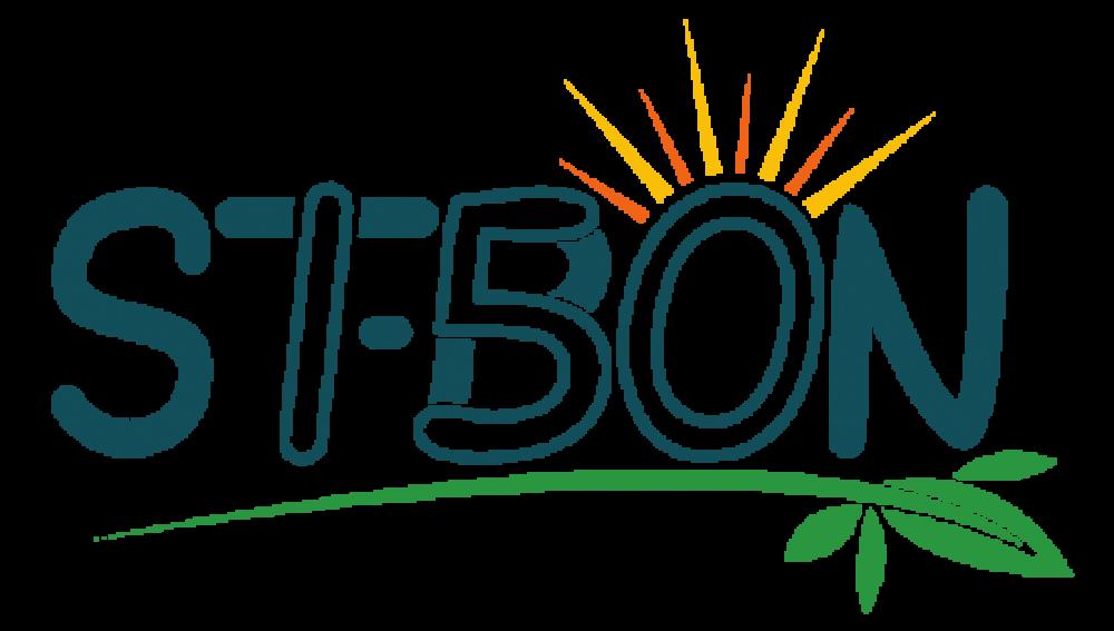 Comité du 150e