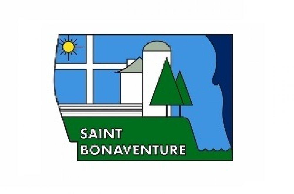 logo historique